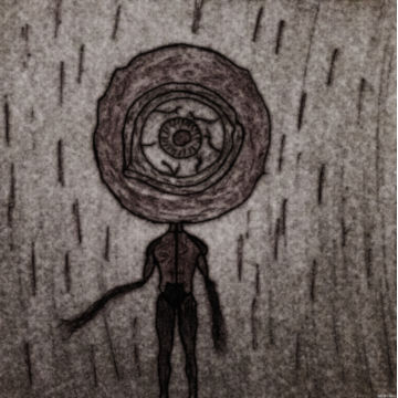 [illustration]